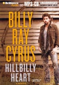 Hillbilly Heart: A Memoir (CD-Audio)