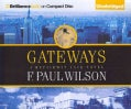 Gateways (CD-Audio)