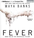 Fever (CD-Audio)