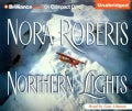 Northern Lights (CD-Audio)