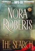 The Search (CD-Audio)