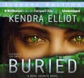 Buried: Library Edition (CD-Audio)