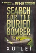Search for the Buried Bomber (CD-Audio)