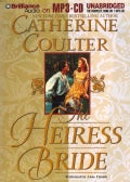 The Heiress Bride (CD-Audio)