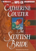 The Scottish Bride (CD-Audio)