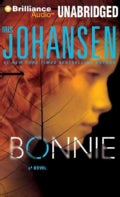 Bonnie: A Novel (CD-Audio)