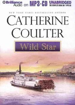 Wild Star (CD-Audio)
