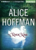 The River King (CD-Audio)