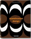 Scandinavian Design (Hardcover)