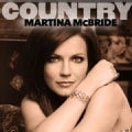 Martina Mcbride - Country: Martina Mcbride