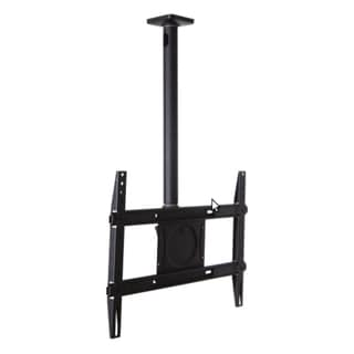 OmniMount CM125 Ceiling Mount for Flat Panel Display