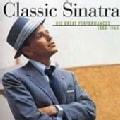 Frank Sinatra - Classic Sinatra: His Great Performances