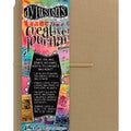 Dyan Reaveley&#39;s Dylusions Creative Journal-