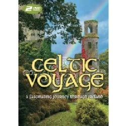 Celtic Voyage: A Fascinating Journey Through Ireland (DVD)