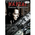 Mafia: Coming To America (DVD)
