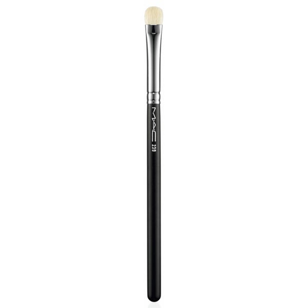 MAC #239 Eye Shader Makeup Brush