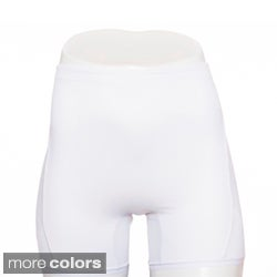 ROunderbum Women's Padded Hip Briefs