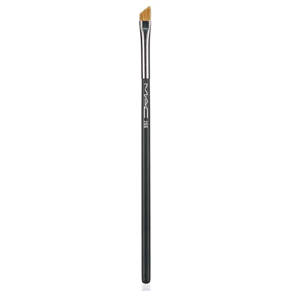 MAC #266 Small Angle Makeup Brush