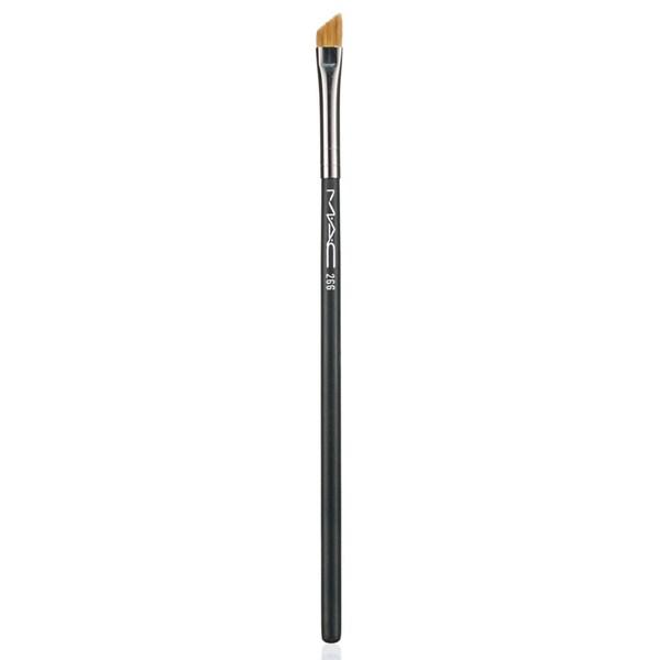 MAC #266 Small Angle Makeup Brush