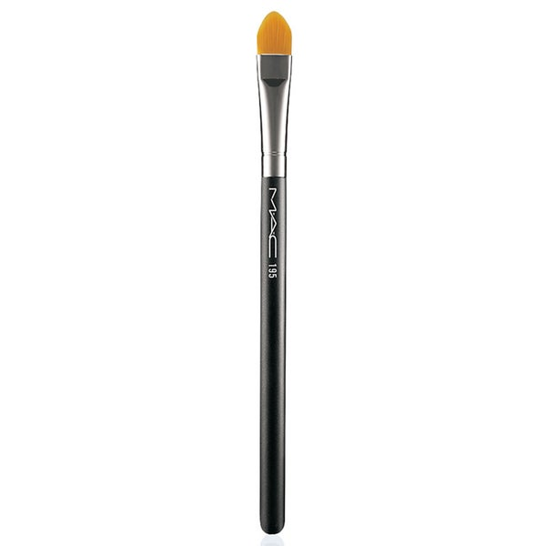 MAC #195 Concealer Brush
