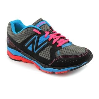 New Balance Women's 'W1290' Mesh Athletic Shoe
