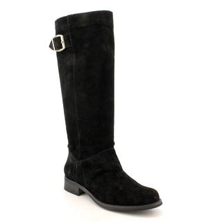 Charles By Charles David Women's 'Dixon' Regular Suede Boots