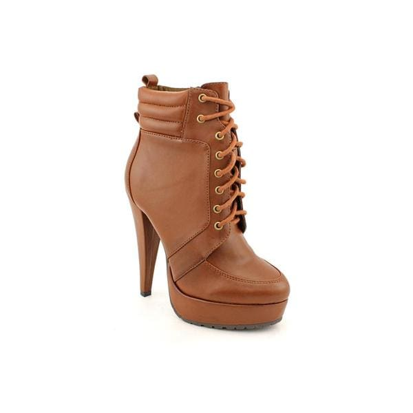 Charles By Charles David Women's 'Bandi' Faux Leather Boots