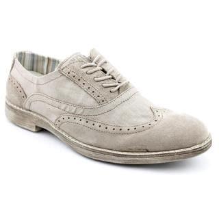 Hey Dude Men's 'Vinci' Basic Textile Casual Shoes