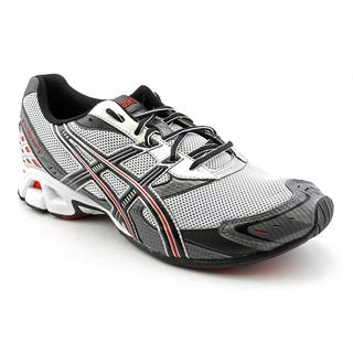 Asics Men's 'Gel-Antares 3' Mesh Athletic Shoe - Narrow