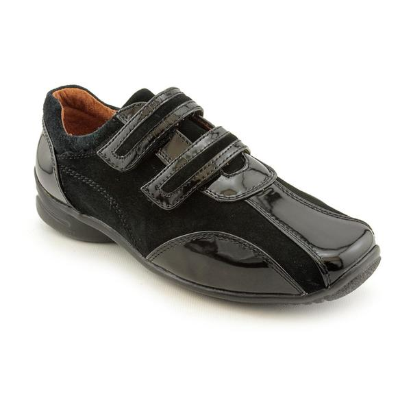 Blondo Women's 'Frederica' Regular Suede Casual Shoes
