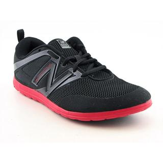 New Balance Men's 'MX20v1 Minimus' Mesh Athletic Shoe