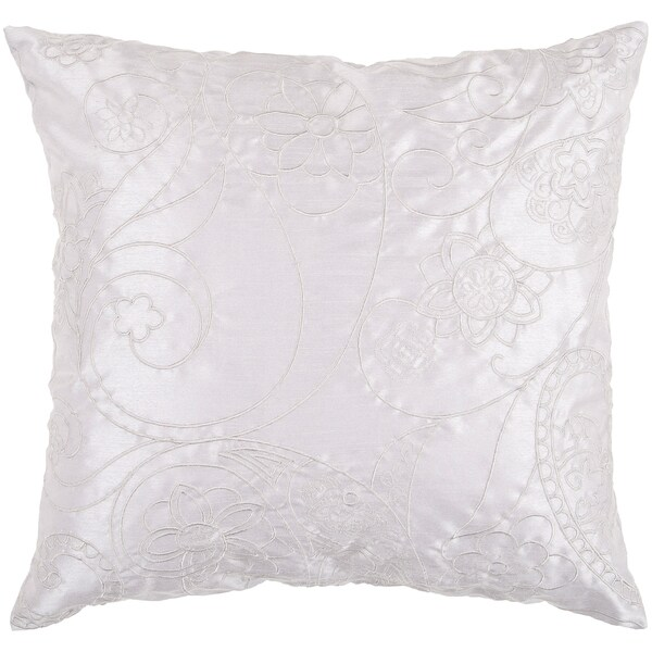 Duncan Down or Poly Filled Pillow