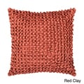 Dawson Down or Poly Filled Throw Pillow