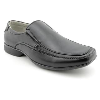Madden Men Men's 'Bubb' Faux Leather Casual Shoes
