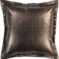 Burnaby Down or Poly Filled Throw Pillow