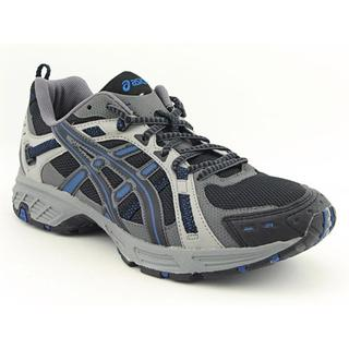 Asics Men's 'Gel-Enduro 4' Mesh Athletic Shoe
