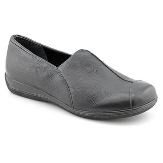Softwalk Women's 'Sandee' Leather Casual Shoes