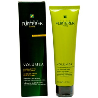 Rene Furterer Volumea 5-ounce Volumizing Conditioner