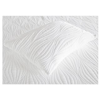 Visco Gel Memory Foam Pillow