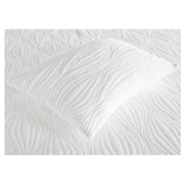 High-end Visco Gel Memory Foam Pillow