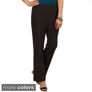 Celebrating Grace Women's Get Away Pants