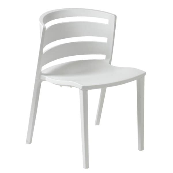 Euro Style 'Lynn' Side Chairs (Set of 2)