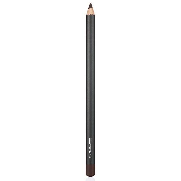 MAC 'Just My Type' Lip Pencil