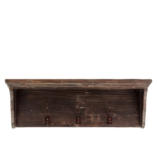 Urban Trends Collection 26-inch Wooden Cabinet