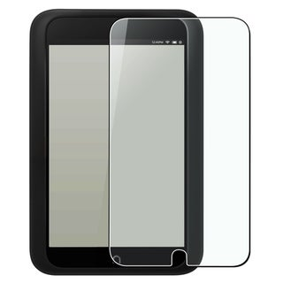 BasAcc Anti-Glare Screen Protector for Barnes & Noble Nook HD