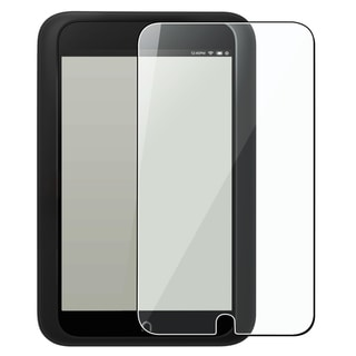 BasAcc Screen Protector for Barnes & Noble Nook HD