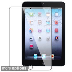 BasAcc Screen Protector for Apple iPad Mini