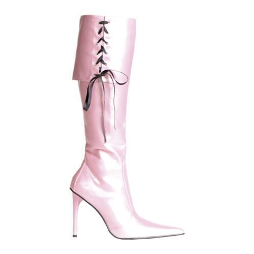 Women's Ellie Penn-435 Pink