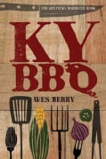 The Kentucky Barbecue Book (Hardcover)