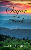 Sugar Fork (Hardcover)